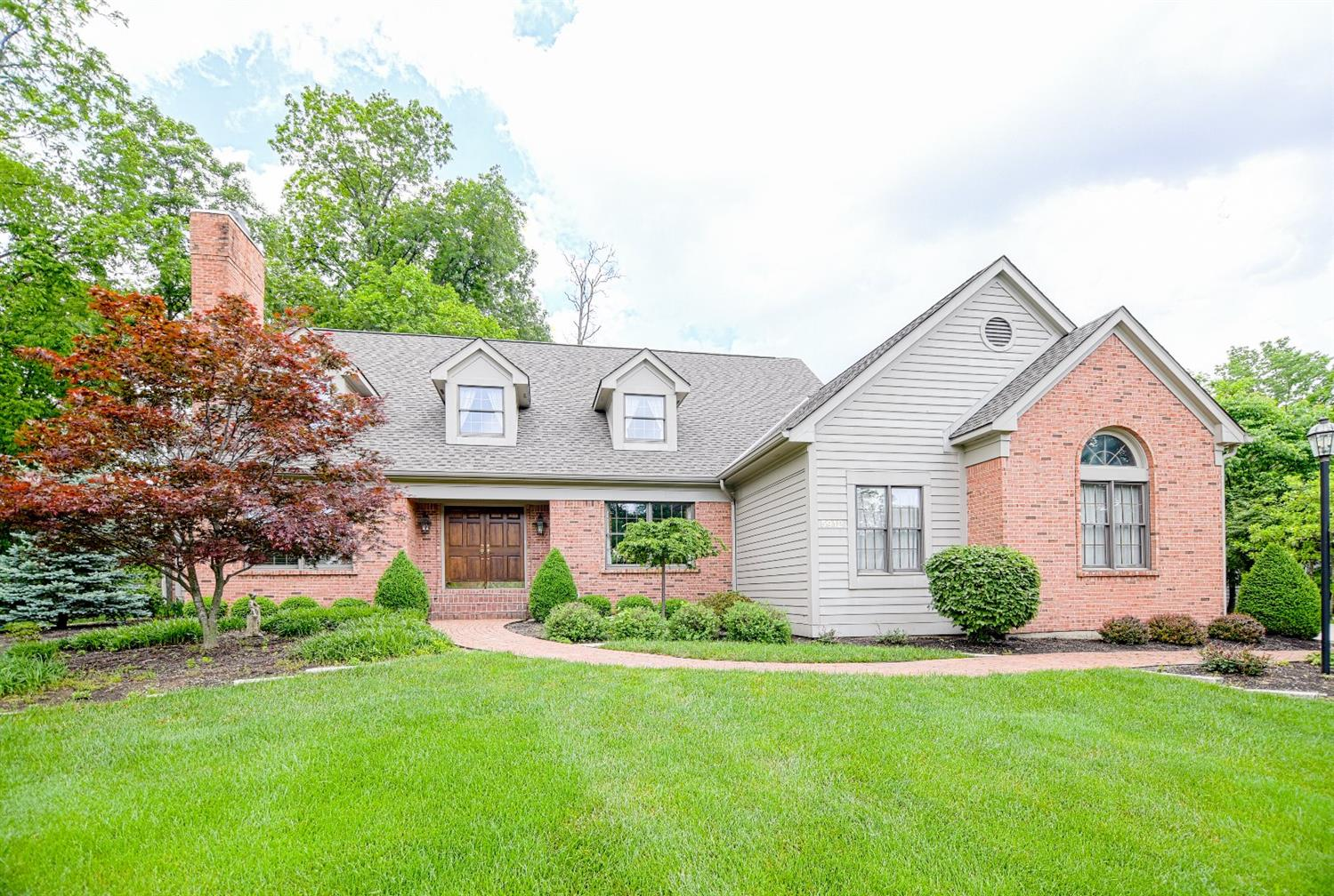 5912 Old Forest Ln West Chester - West, OH