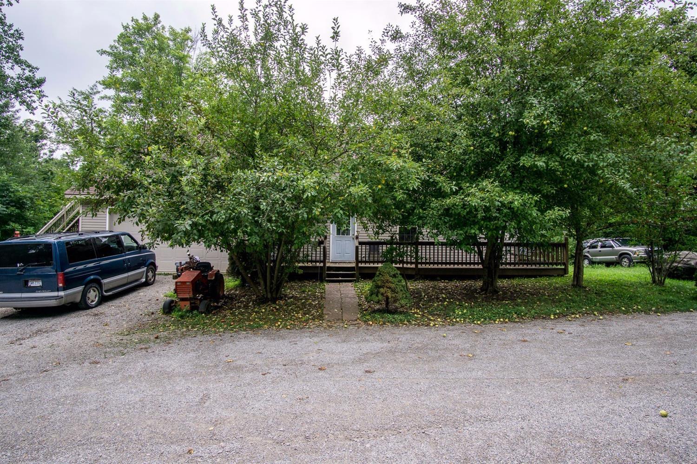 13529 Cynthiana Rd Highland Co., OH
