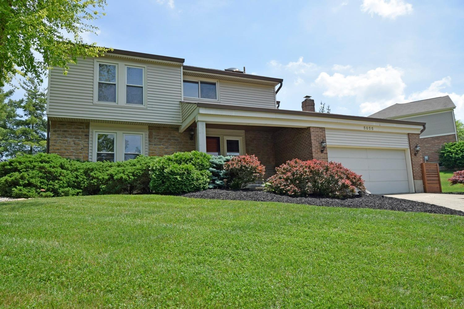 5955 Sovereign Dr Sharonville, OH