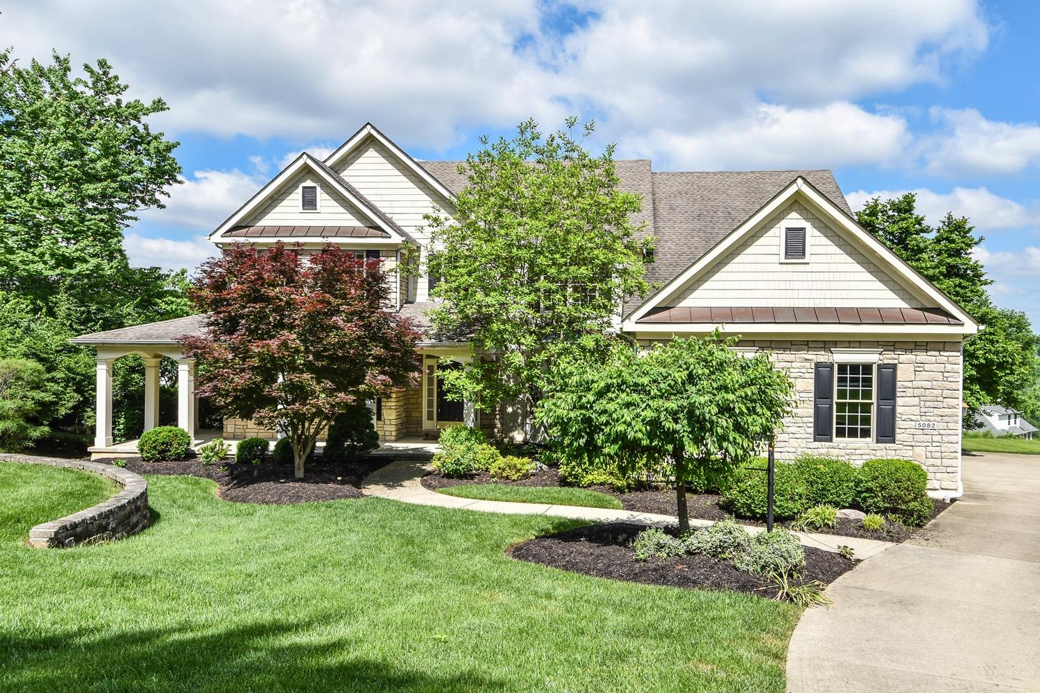 5082 Signal Hill Ln Anderson Twp., OH