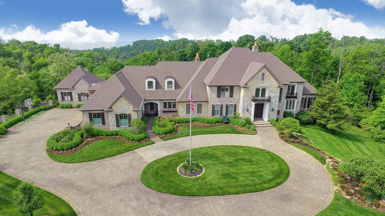 4905 Taft Pl Indian Hill Oh 45243 Listing Details Mls 1580919 Cincinnati Real Estate
