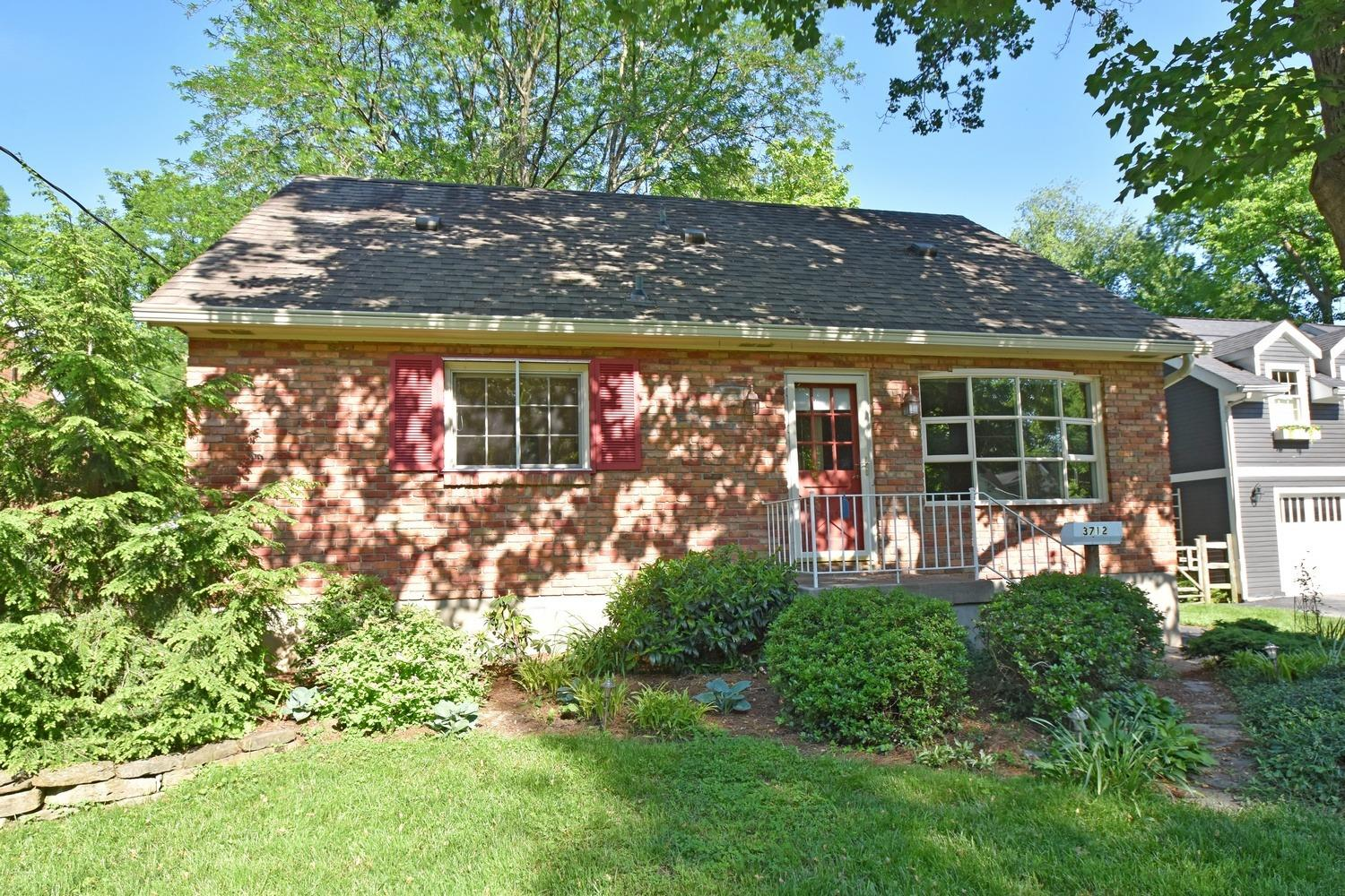 3712 Pocahontas Ave Mariemont, OH