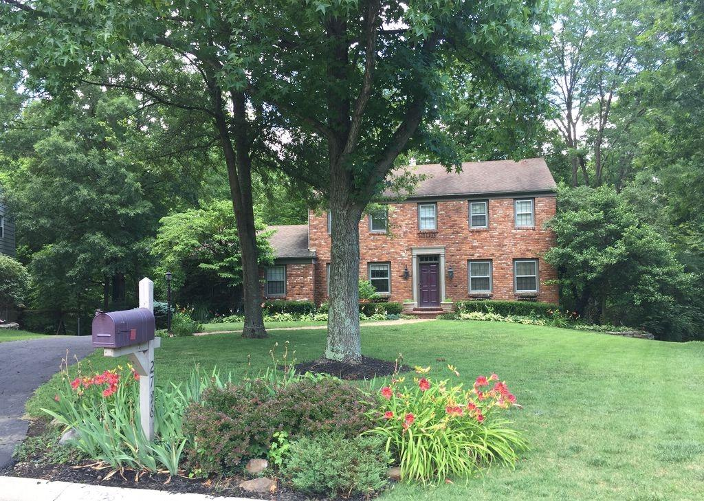 2796 Caledon Ln Anderson Twp., OH