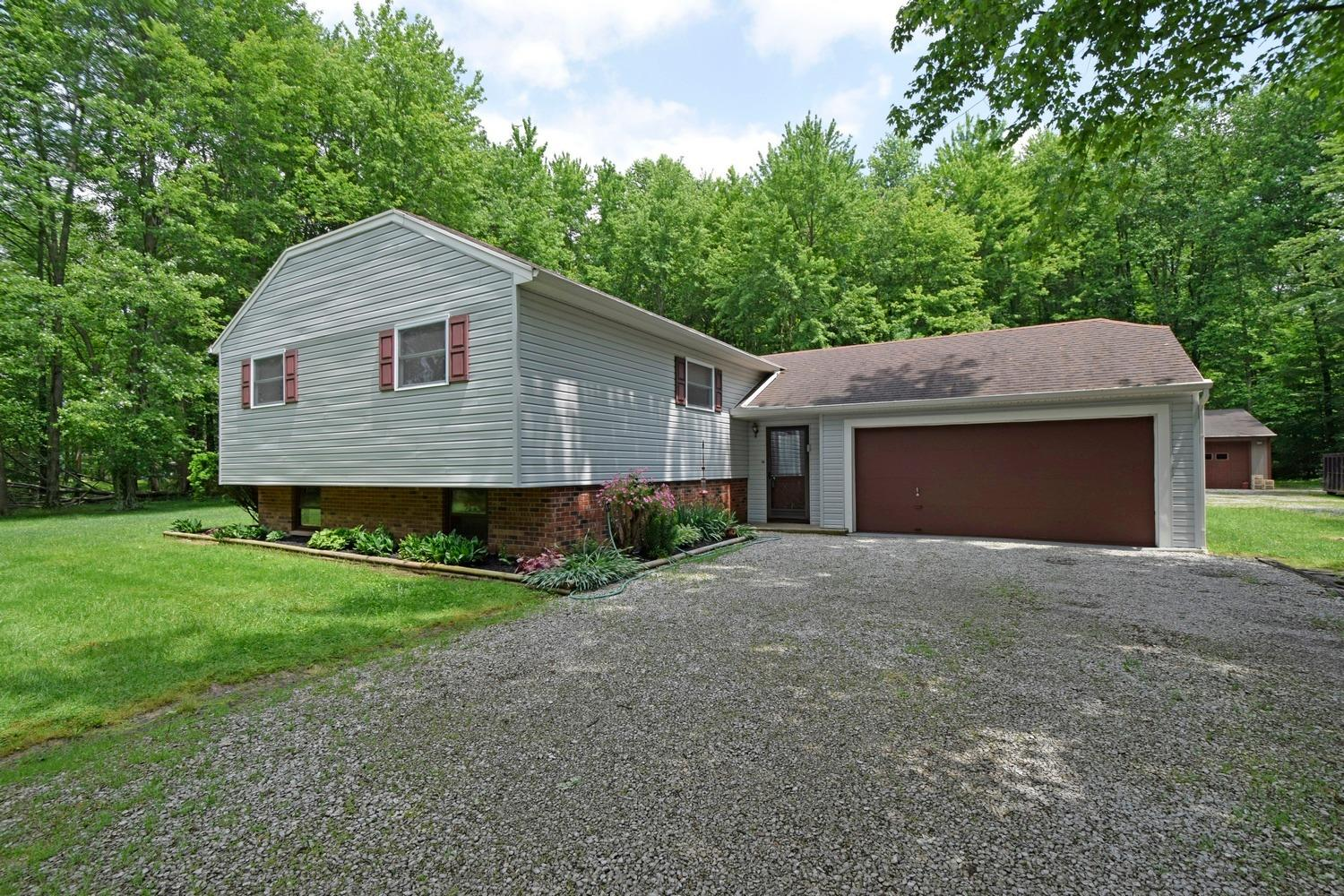 4786 Jester Rd Jackson Twp, OH