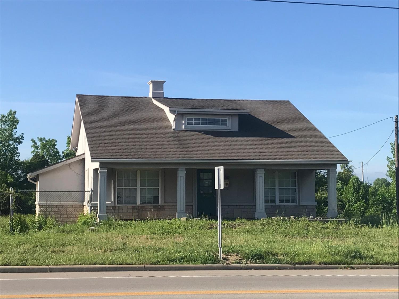 1525 E State Route 73 Wayne Twp. (Warren Co.), OH
