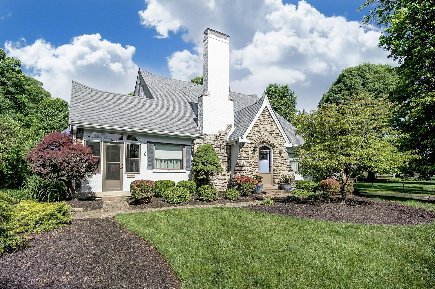 1605 Anderson Ferry Green Twp. - Hamilton Co., OH