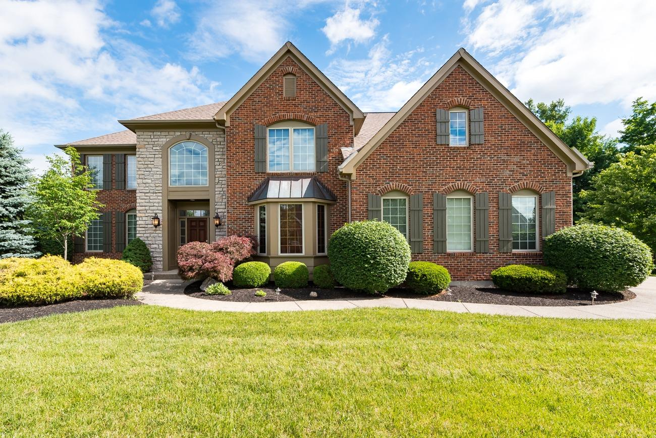 11178 Snider Rd Symmes Twp., OH