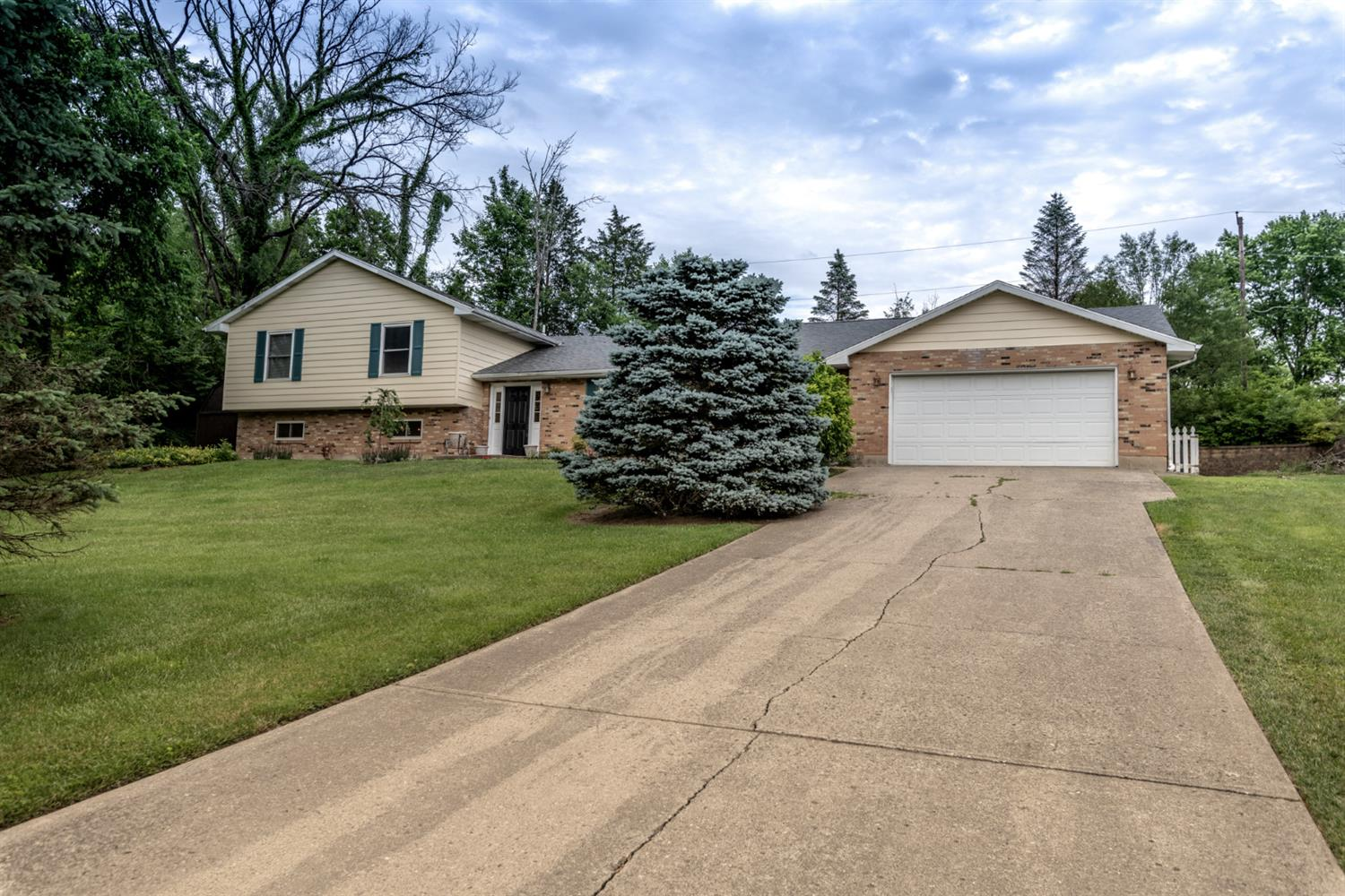 6562 Litchfield Ln Madison Twp., OH