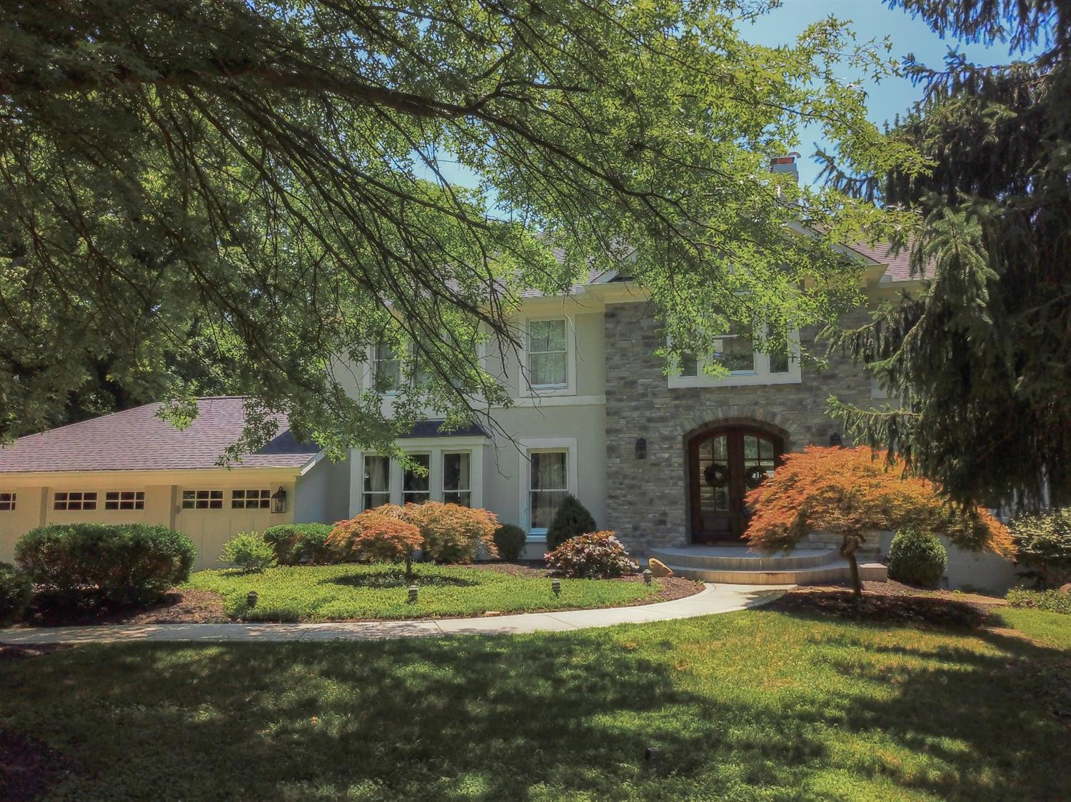 9390 White Rose Ct Symmes Twp., OH