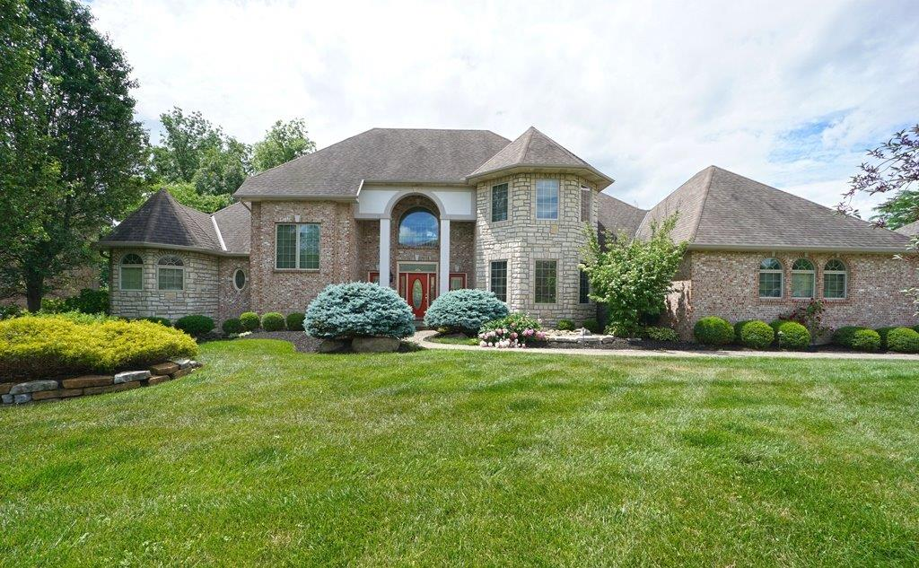 6936 Southampton Ln West Chester - West, OH