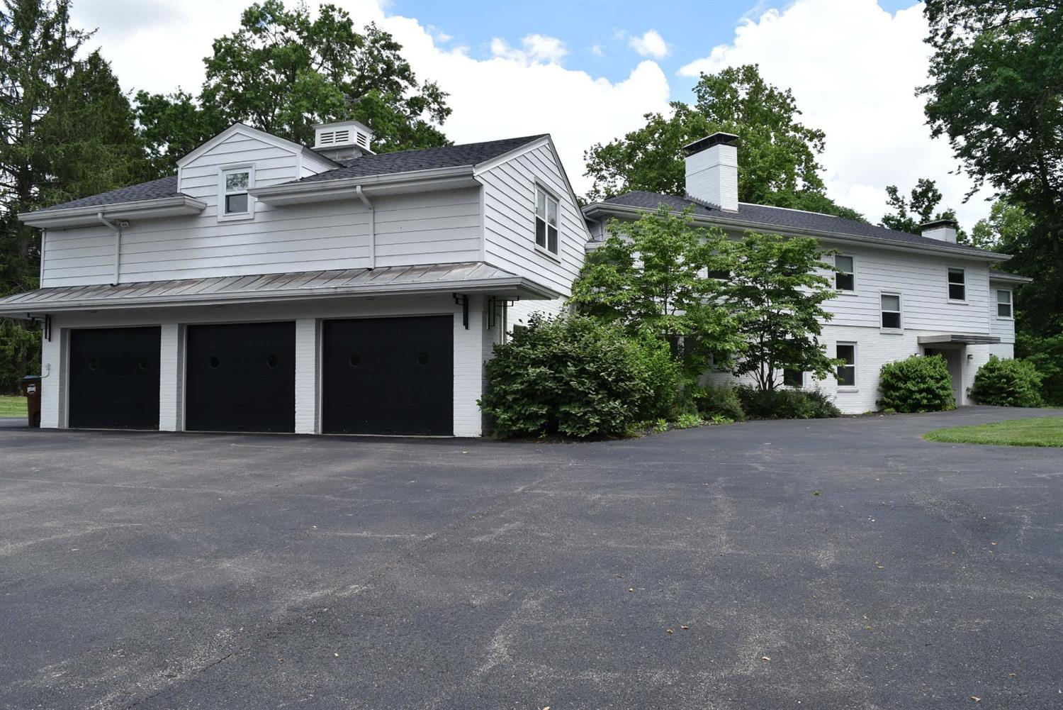 1410 Apple Hill Rd Anderson Twp., OH