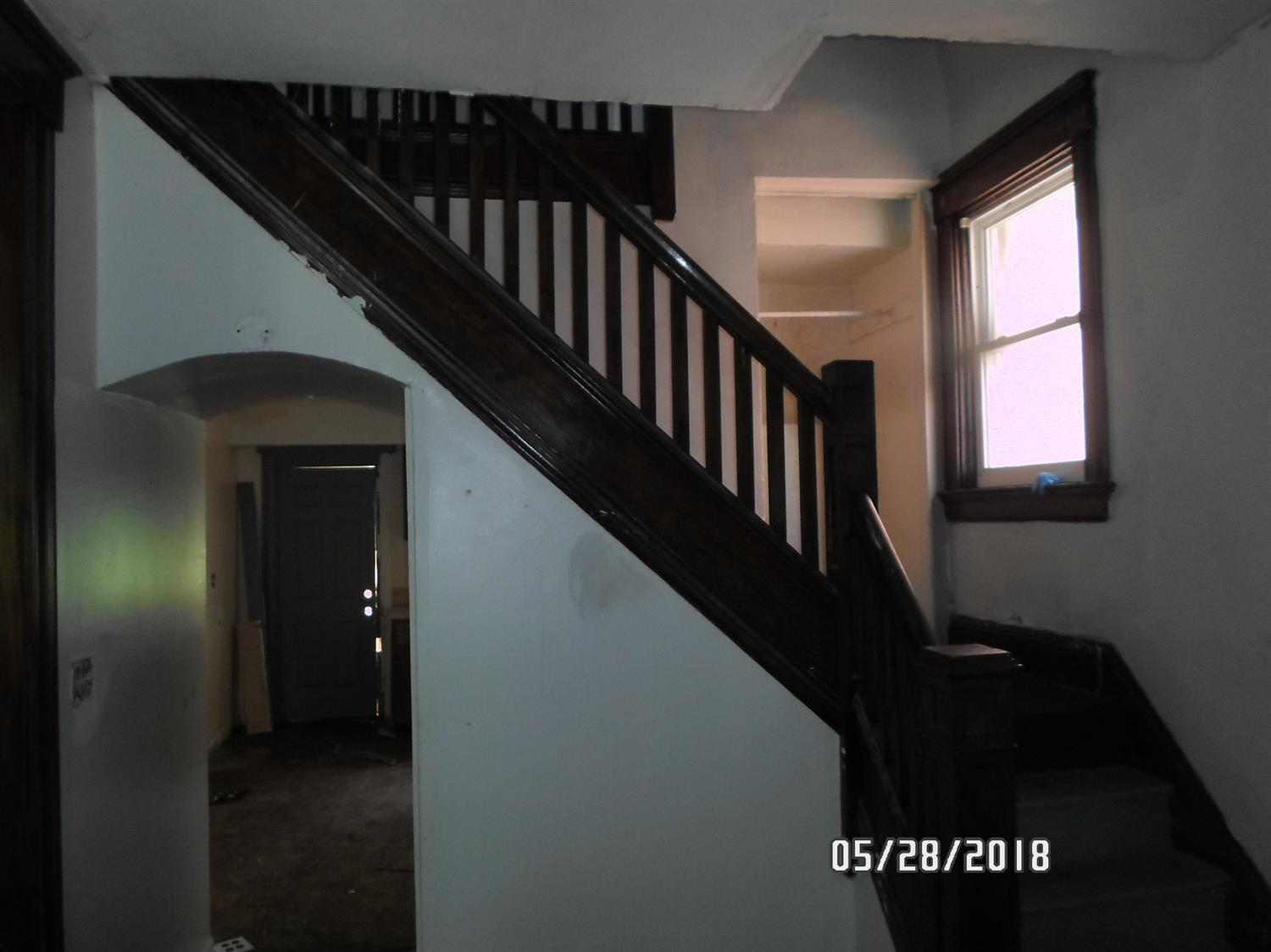 Photo 3 for 3623 Glenway Ave Price Hill, OH 45205