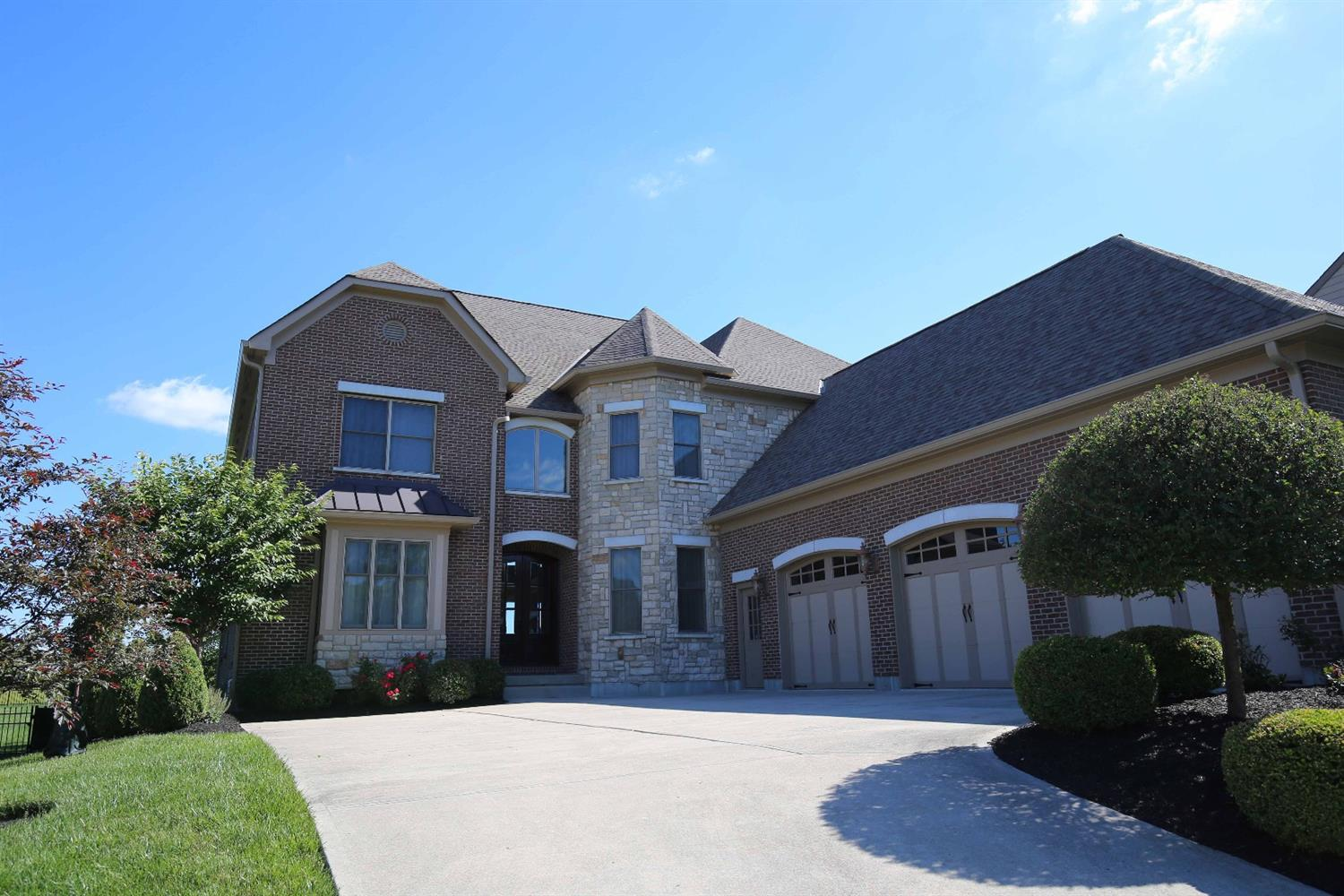 5130 Emerald View Dr Hamilton Twp., OH