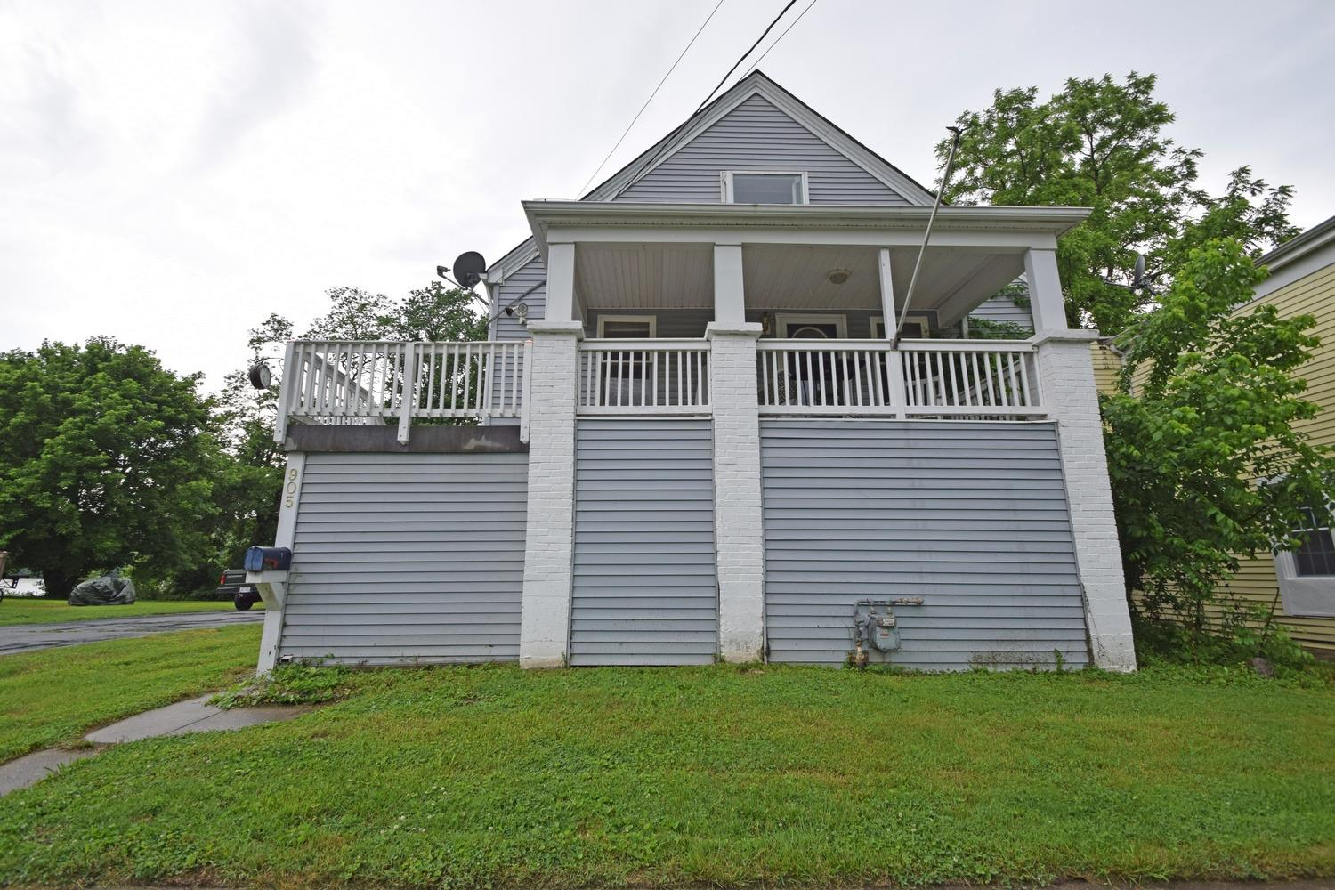 905 Front St New Richmond Oh 45157 Listing Details Mls