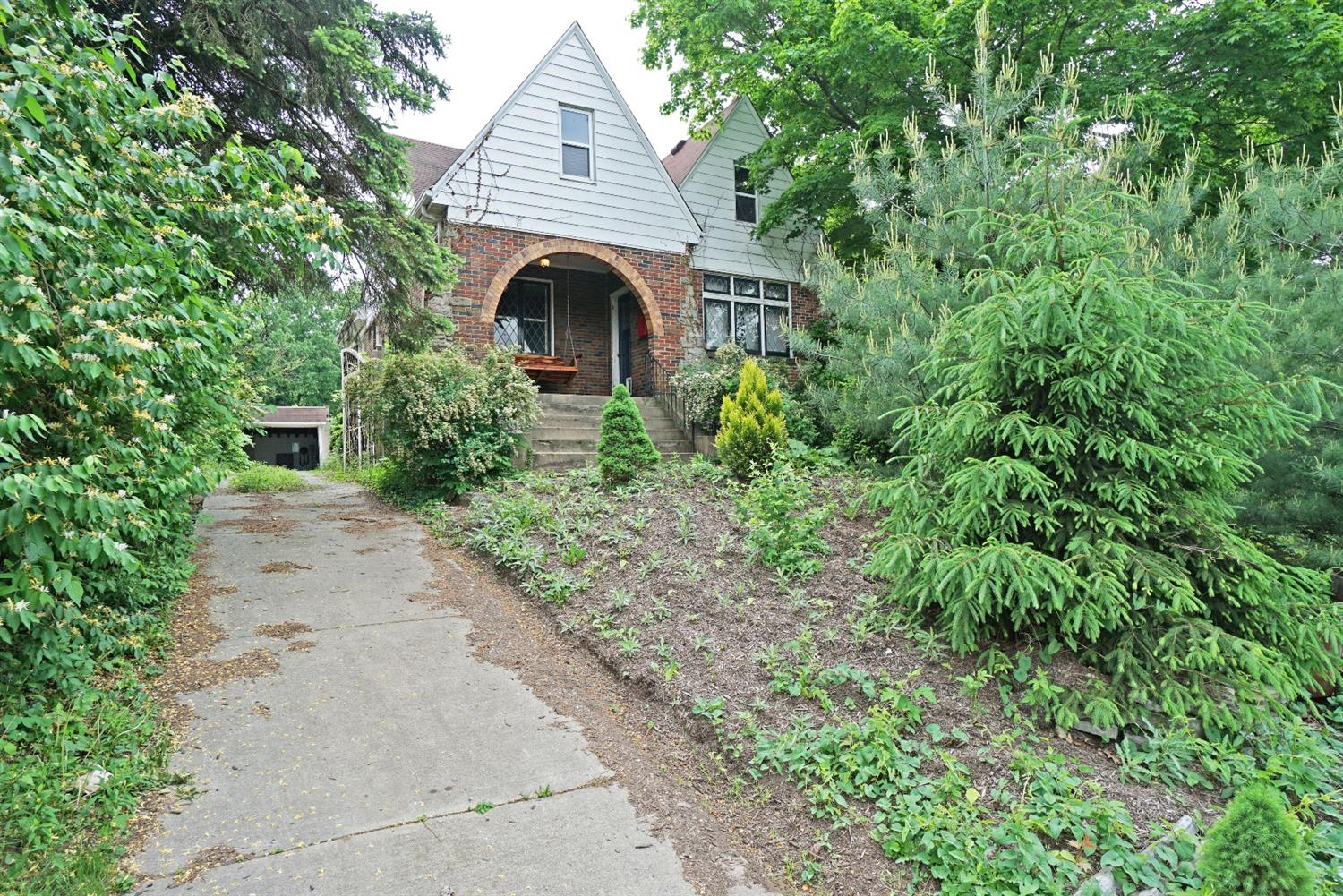 2927 Lehman Rd, Price Hill, OH 45204 Listing Details: MLS ... on