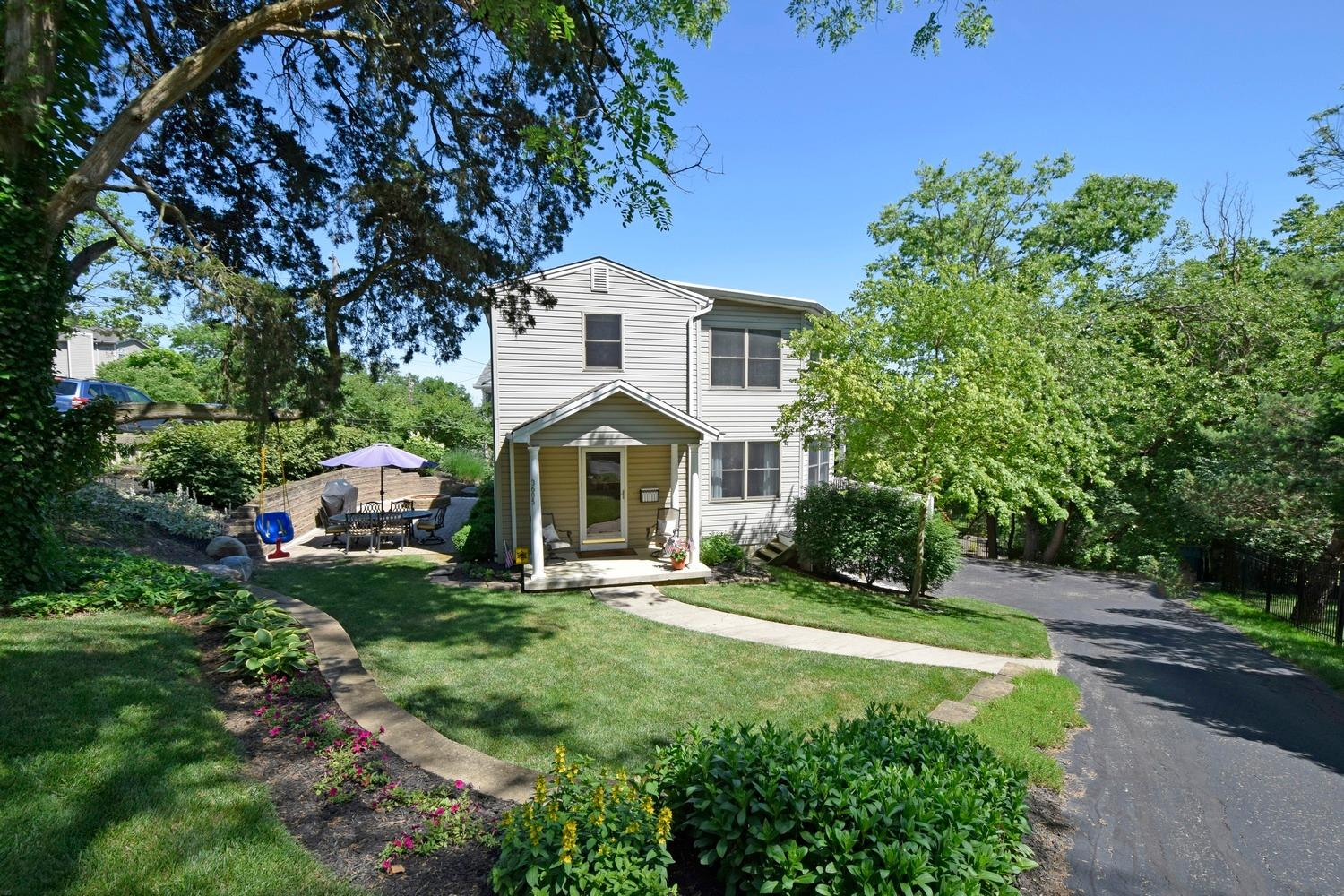 3605 Archer Ave Linwood, OH
