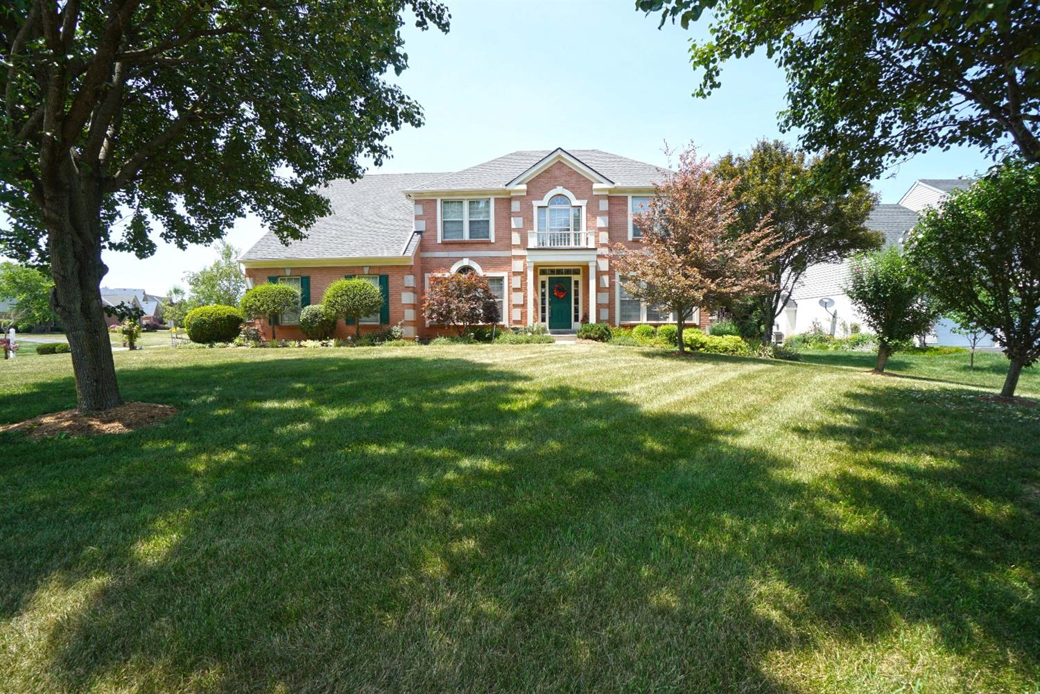 975 Paxton Lake Dr Miami Twp. (East), OH