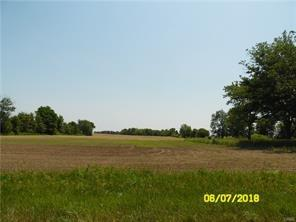 8392 Crawfordsville Campbellstown Rd Preble County, OH