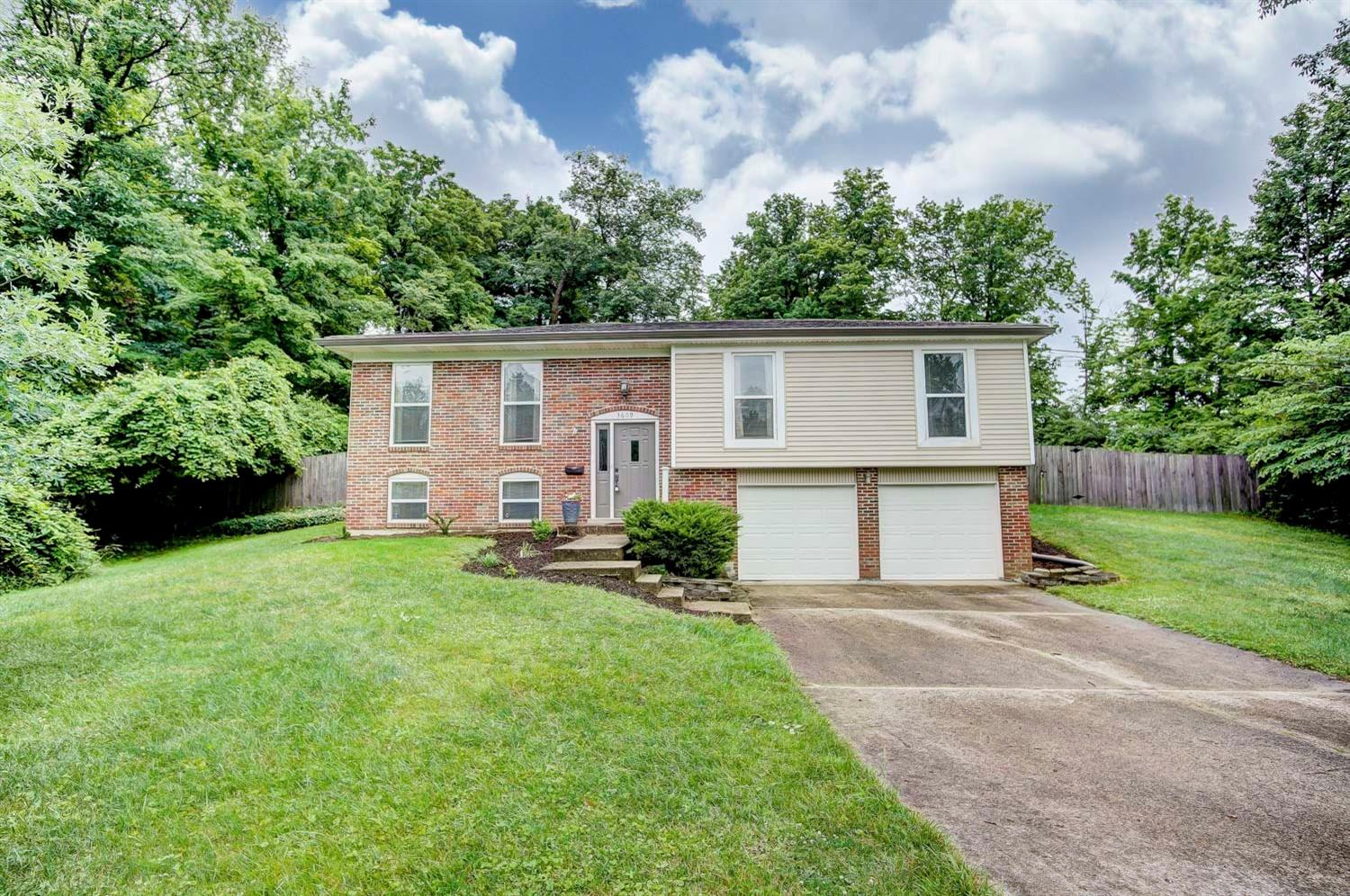 3609 Congreve Ave Kennedy Hts., OH