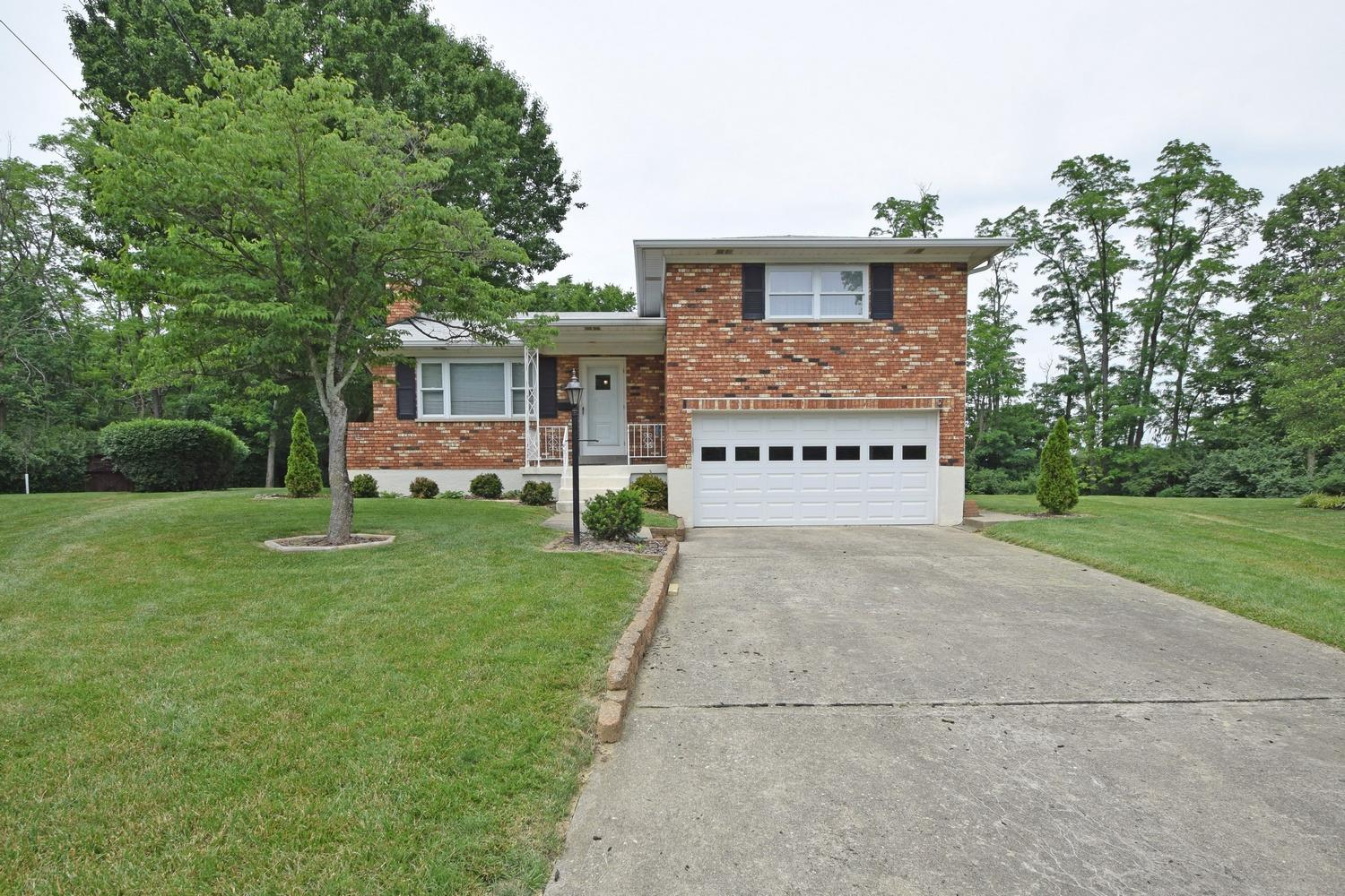 3900 Tramore Dr Dillonvale, OH