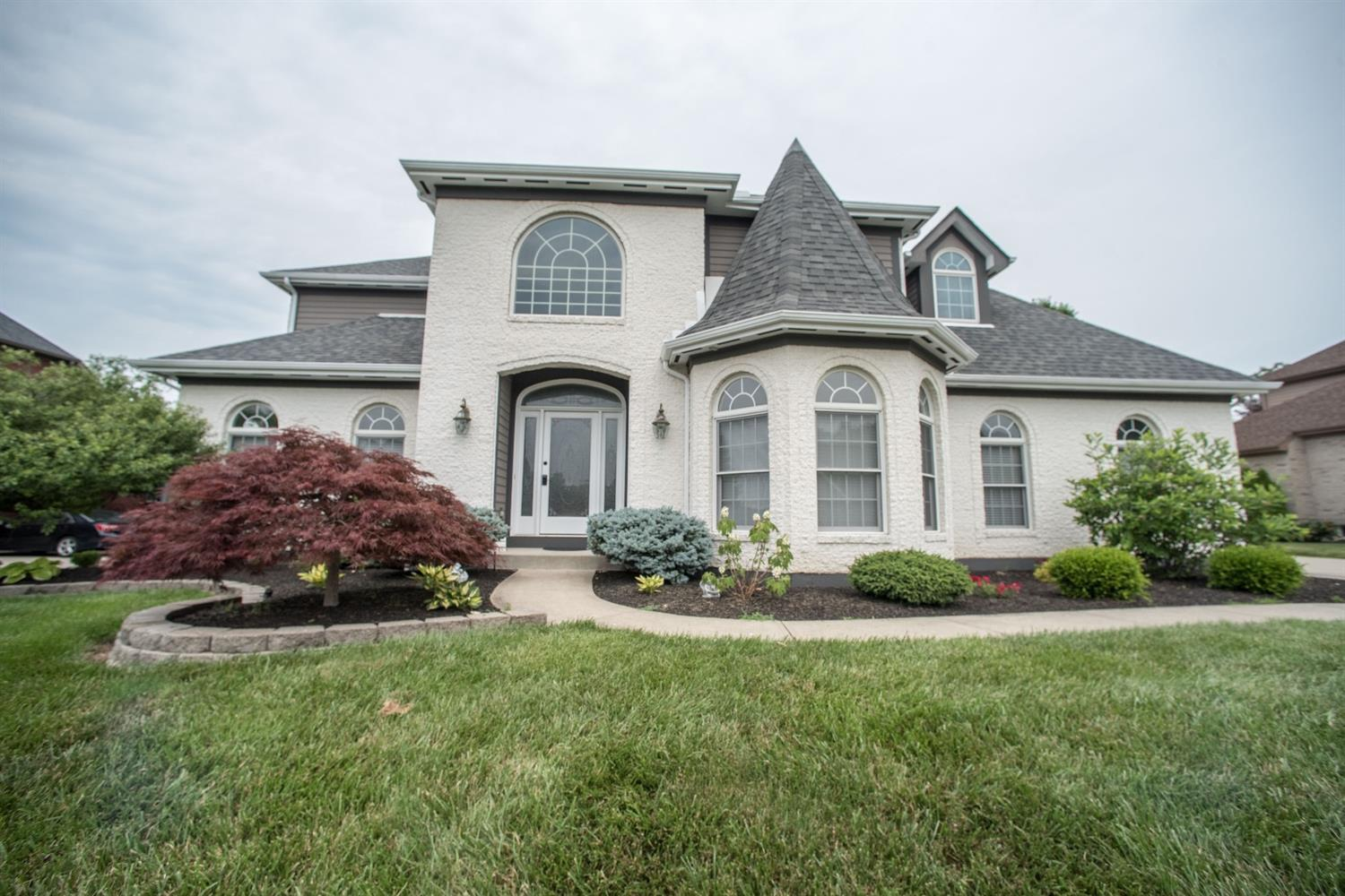 1373 Wexford Ln Green Twp. - Hamilton Co., OH