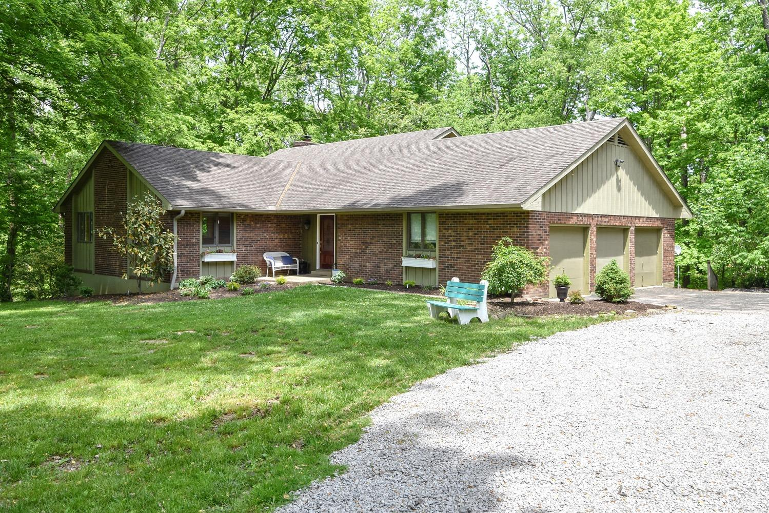 7962 Hopper Rd Anderson Twp., OH