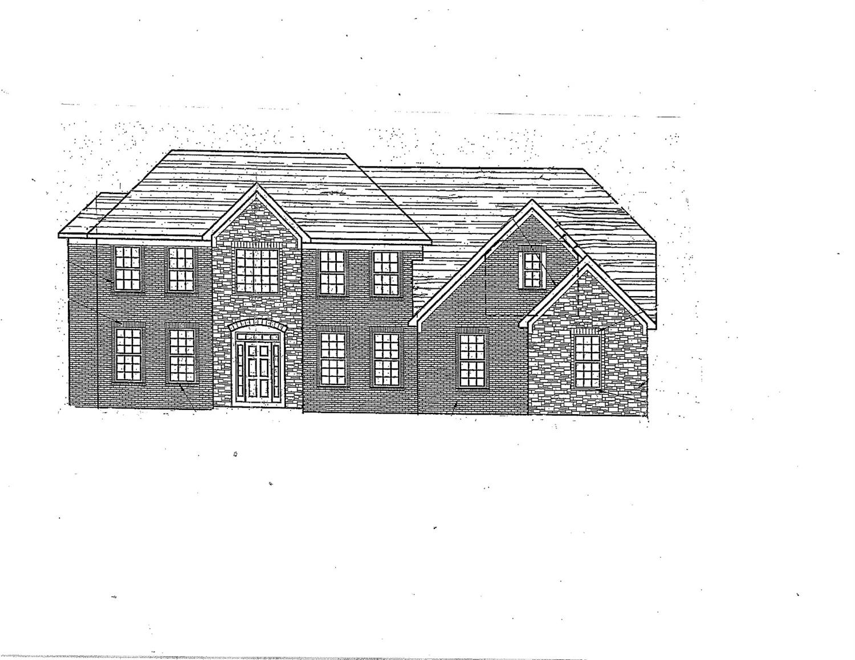 30 Hampton Glen Ln Hamilton Twp., OH