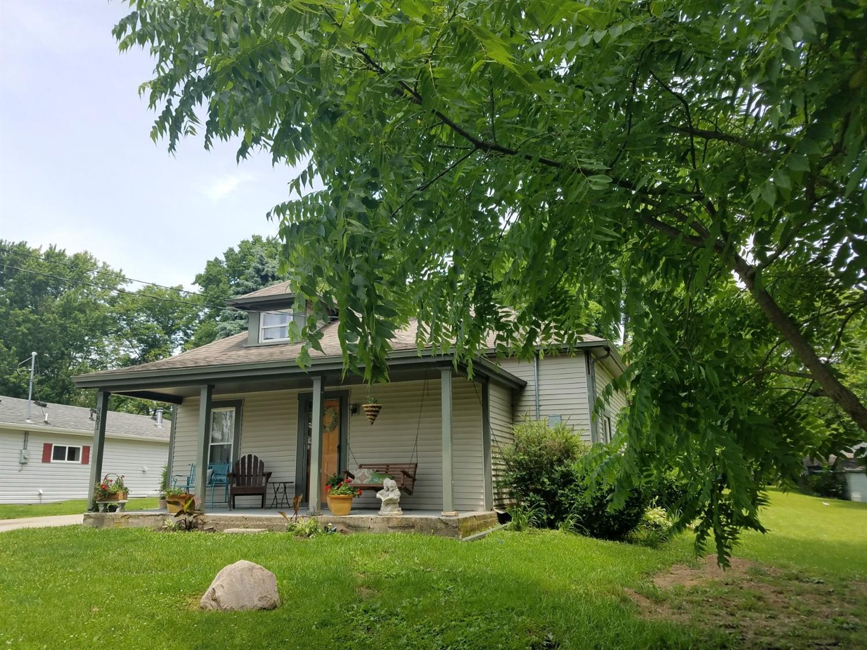 381 Grant St Massie Twp., OH