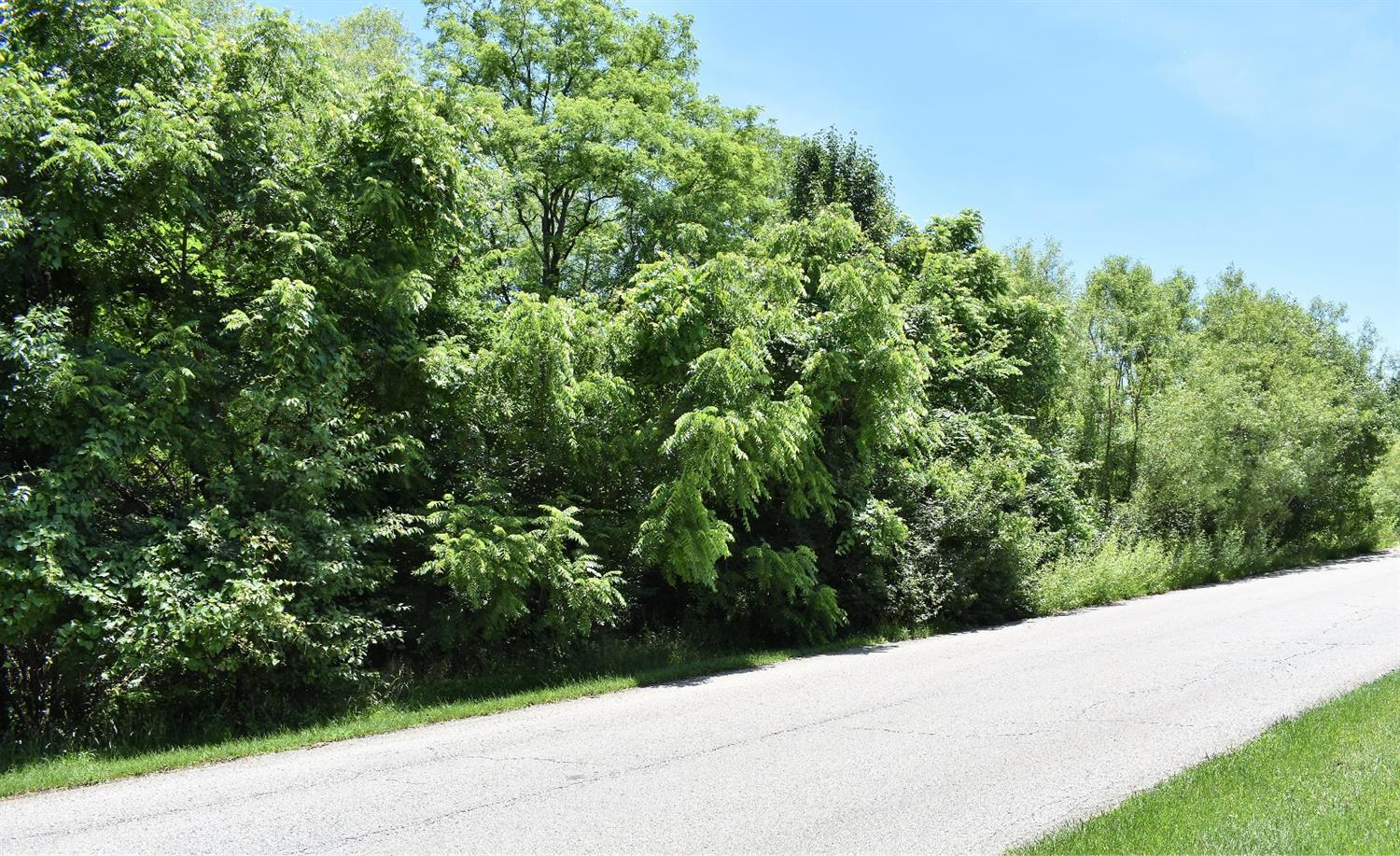 Lot 24 Twin Lakes Dr Salem Twp., OH