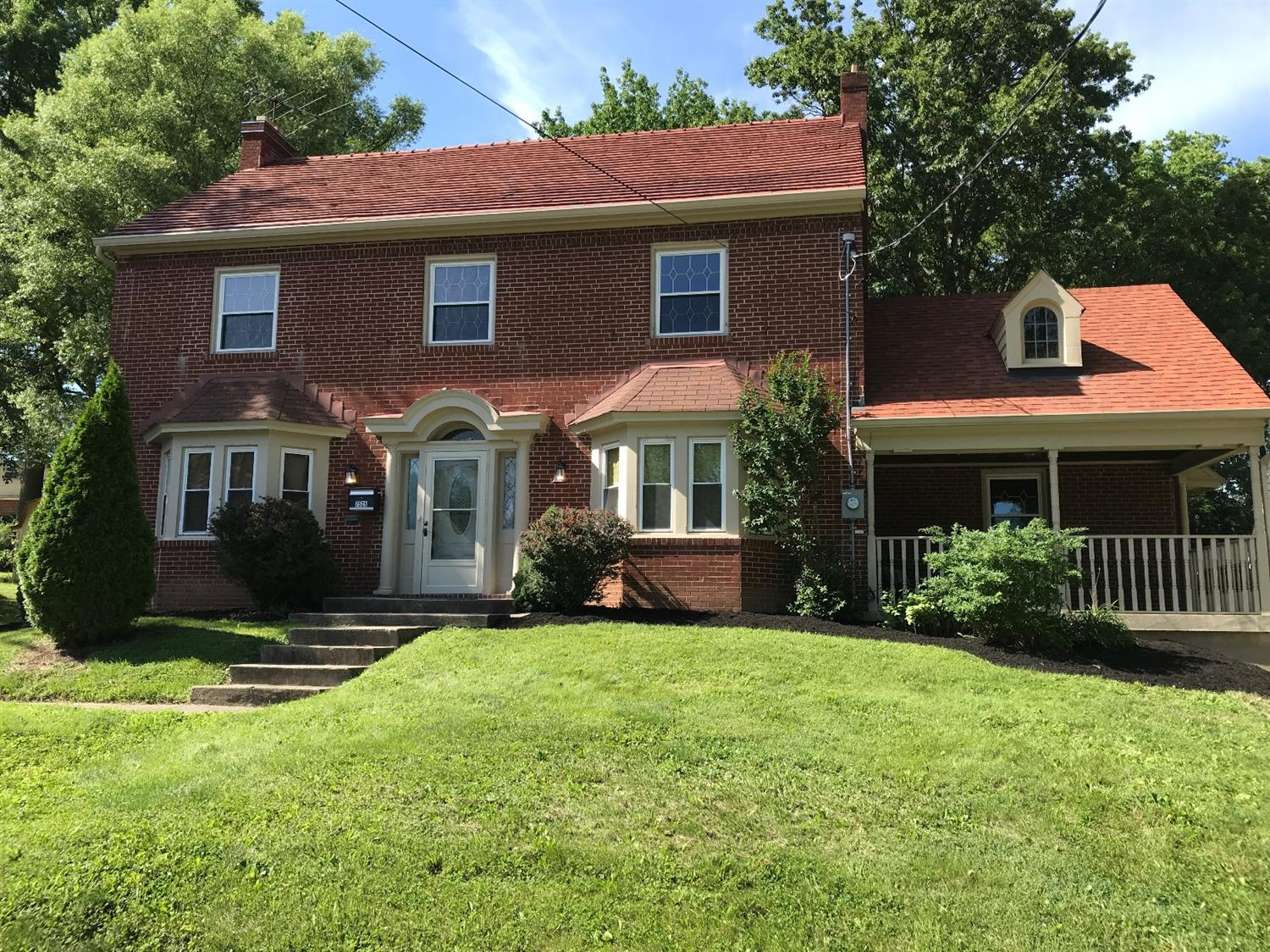 7525 Montgomery Rd Kenwood, OH