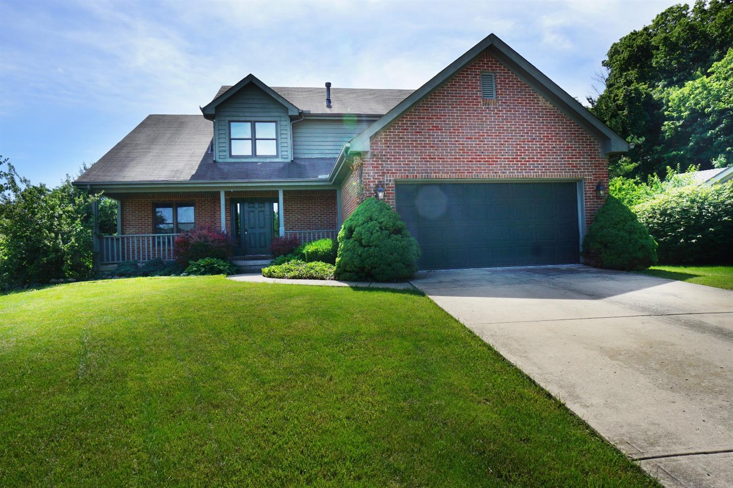543 Brentwood Ct