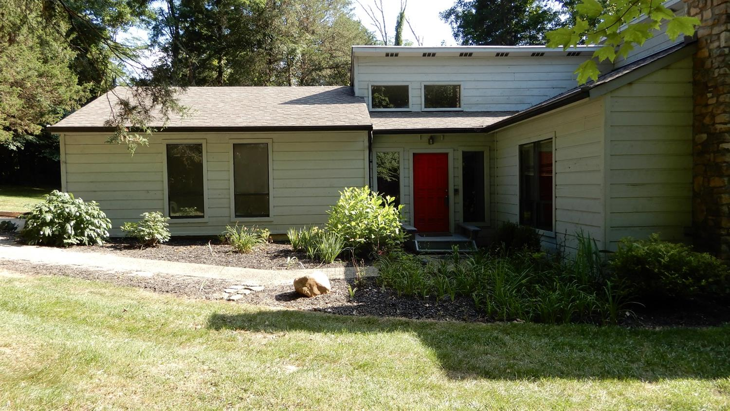 2475 Winter Hill Dr Stonelick Twp., OH