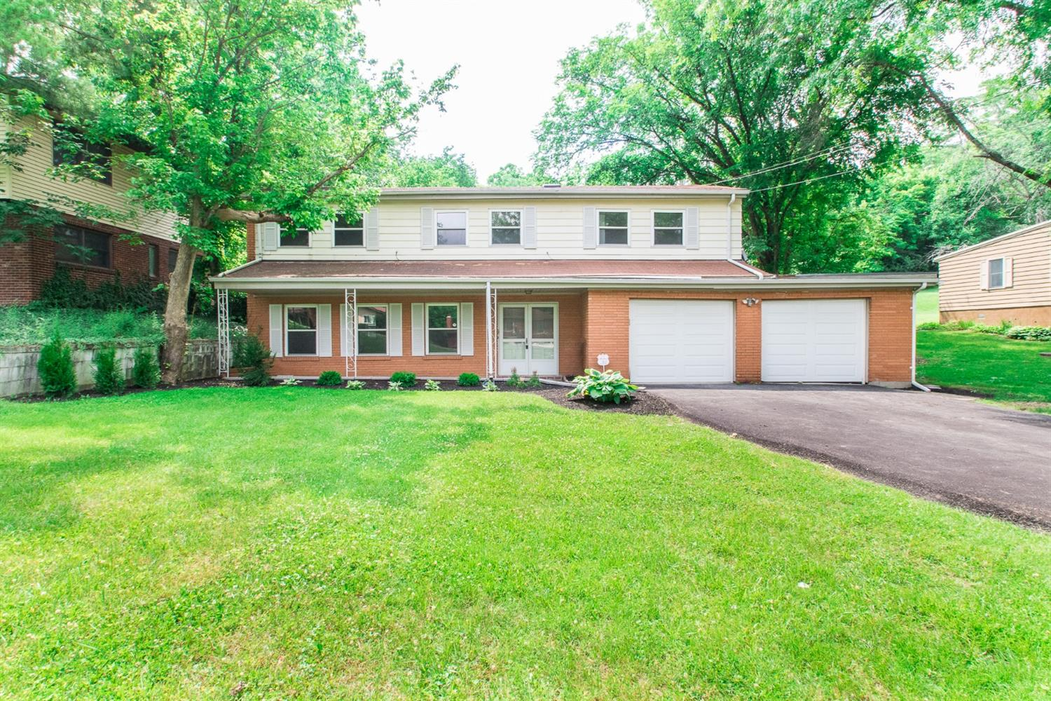 7315 Commonwealth Dr Finneytown, OH