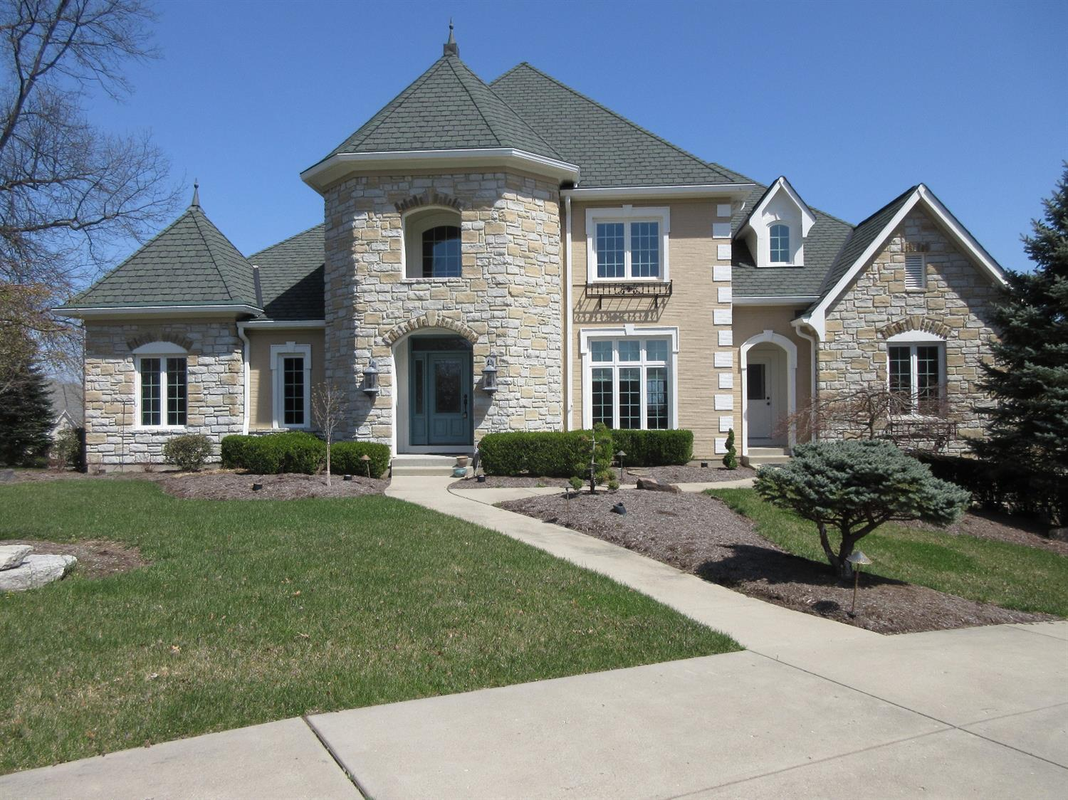 5034 Tanglewood Park Dr Miami Twp. (West), OH