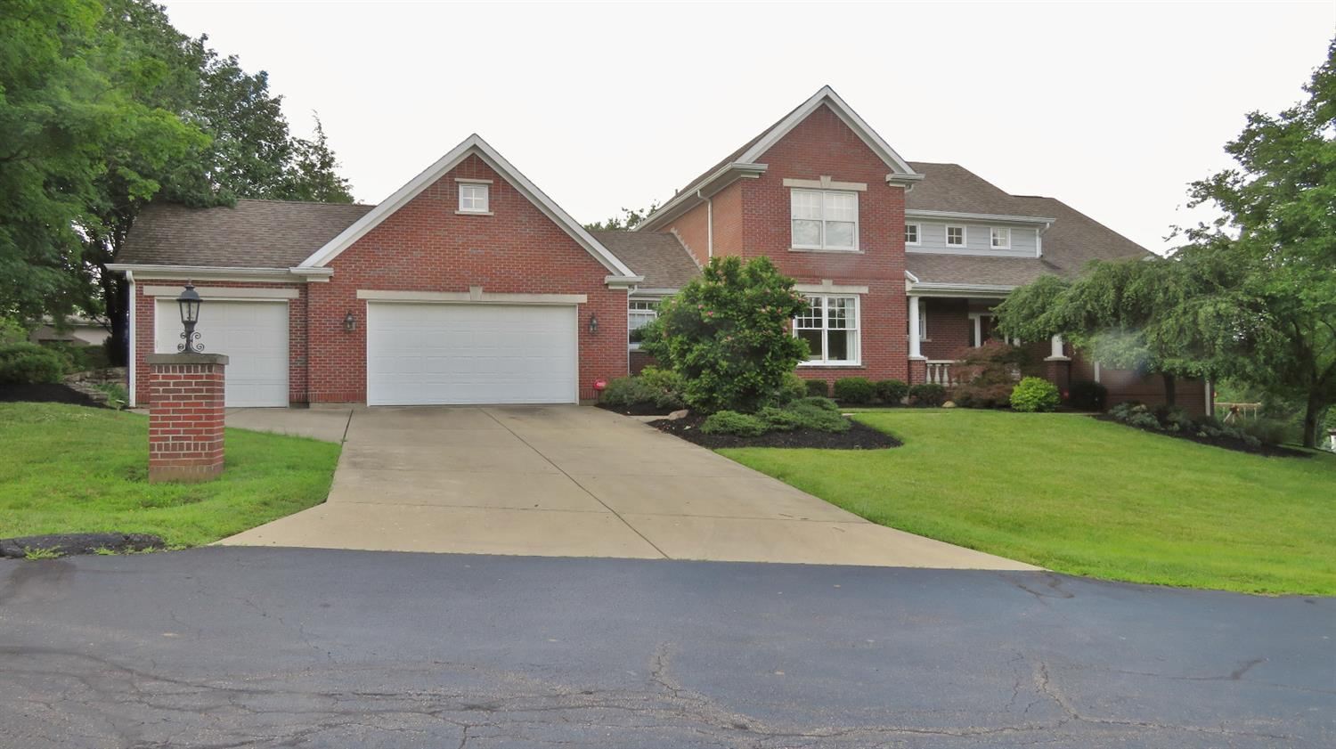 3800 Lincoln Dr White Oak, OH