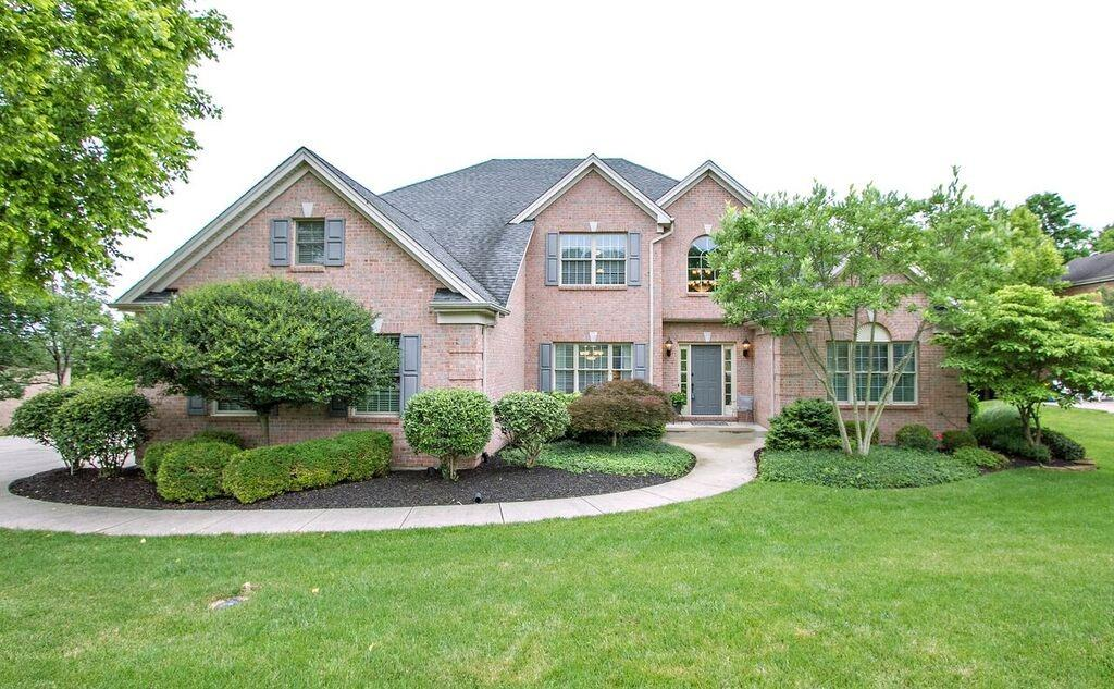 335 Winding Brook Ln Monroe, OH