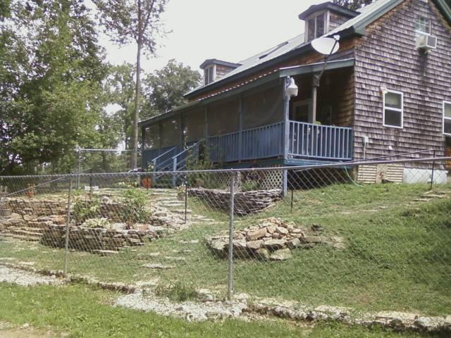 402 Bruemmer Road Adams Co., OH