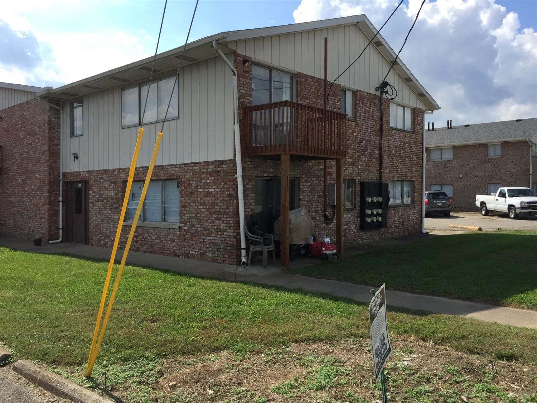 415 Sycamore Rd Trenton, OH