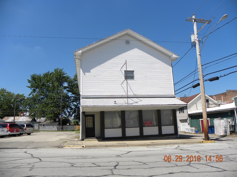 132 W Dayton St