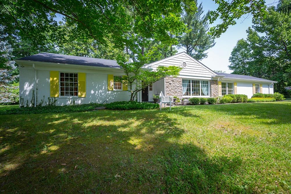 6824 Buttonwood Ct Anderson Twp., OH