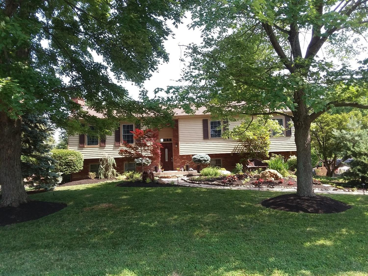 7764 Brookdale Dr West Chester - East, OH