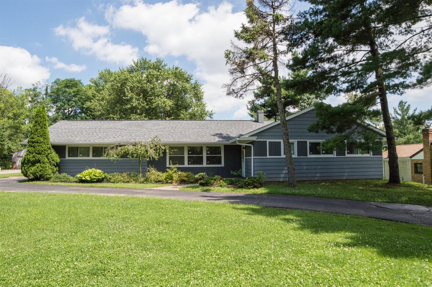 3354 Fiddlers Green Rd Green Twp. - Hamilton Co., OH
