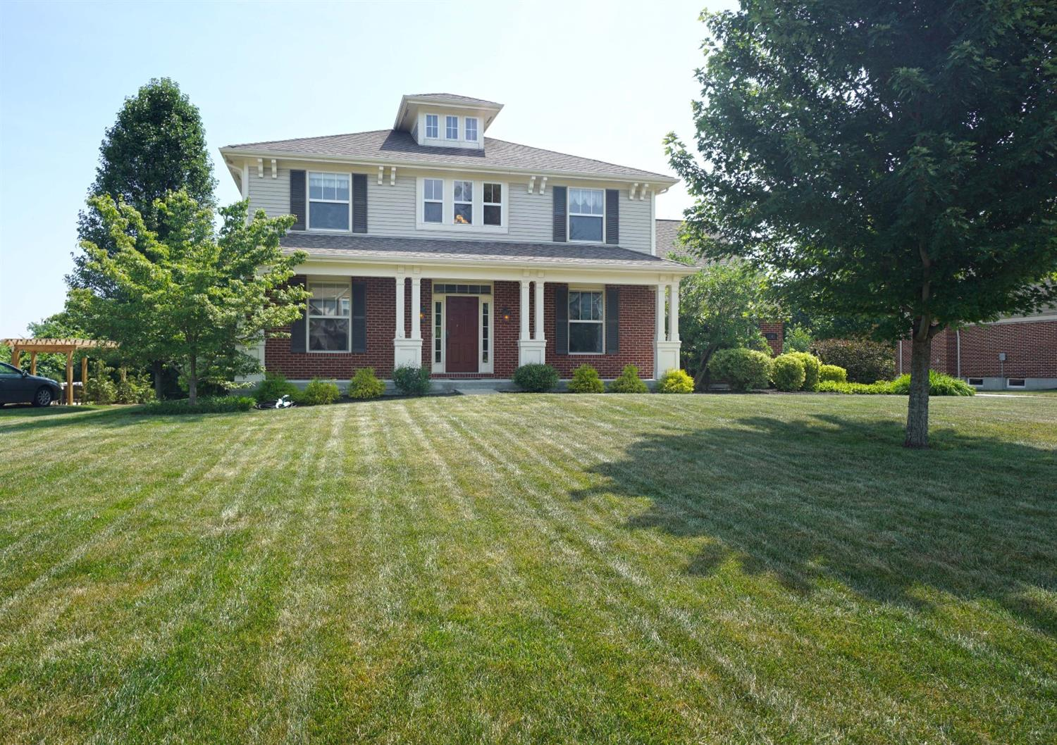 1143 Westchester Wy Union Twp. (Clermont), OH