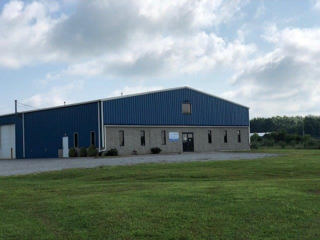 212 Hughes Blvd Green Twp. - Brown Co., OH