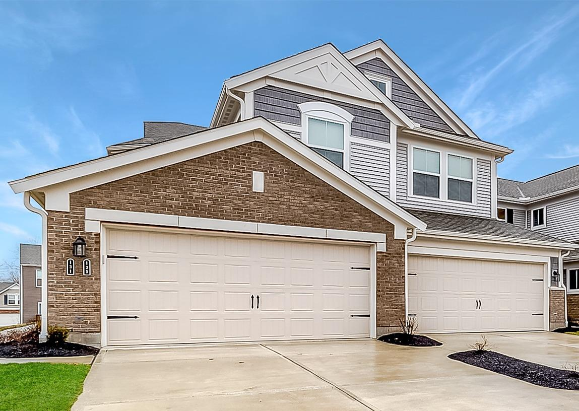 131 Rippling Brook Ln #8-201