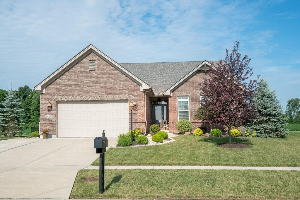 9425 Avingnon Wy Clear Creek Twp., OH