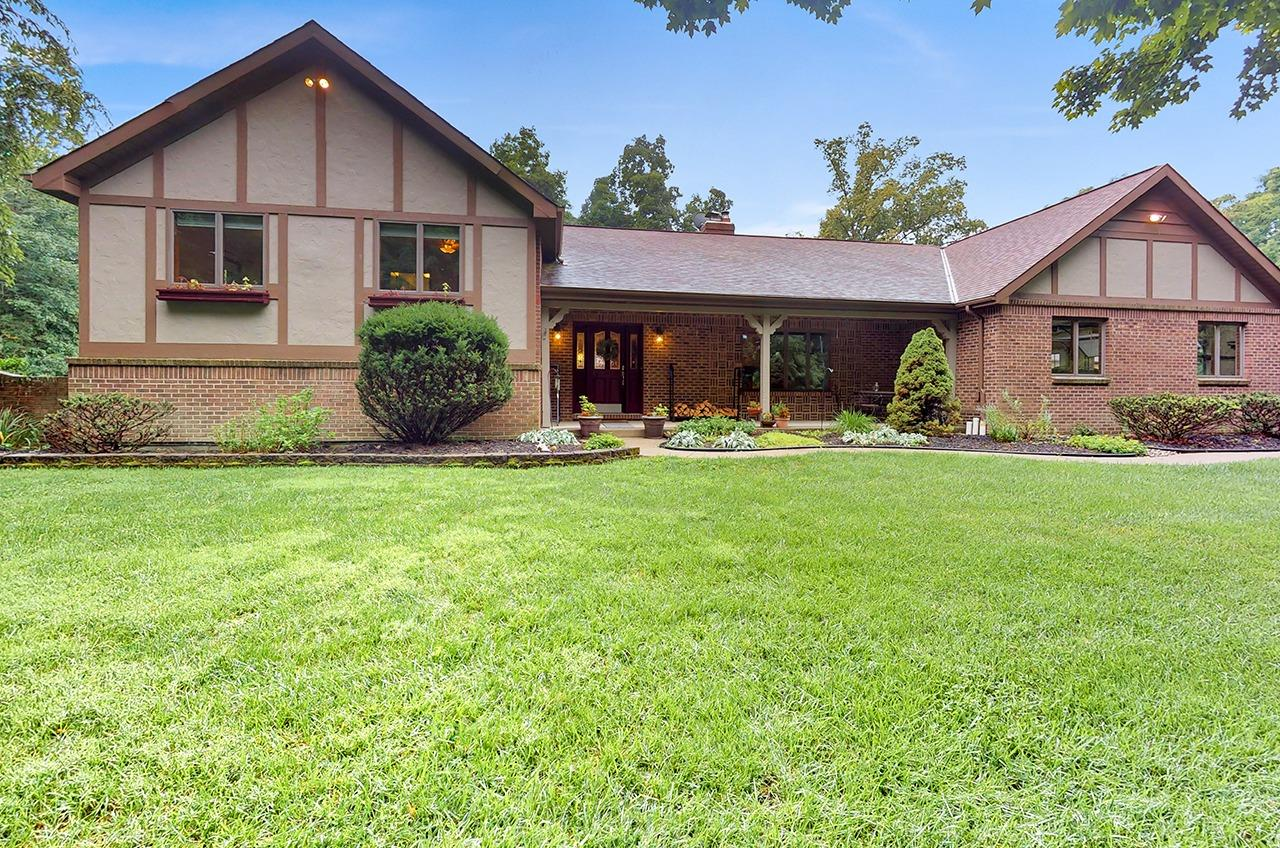 10887 Sand Run Rd Whitewater Twp., OH