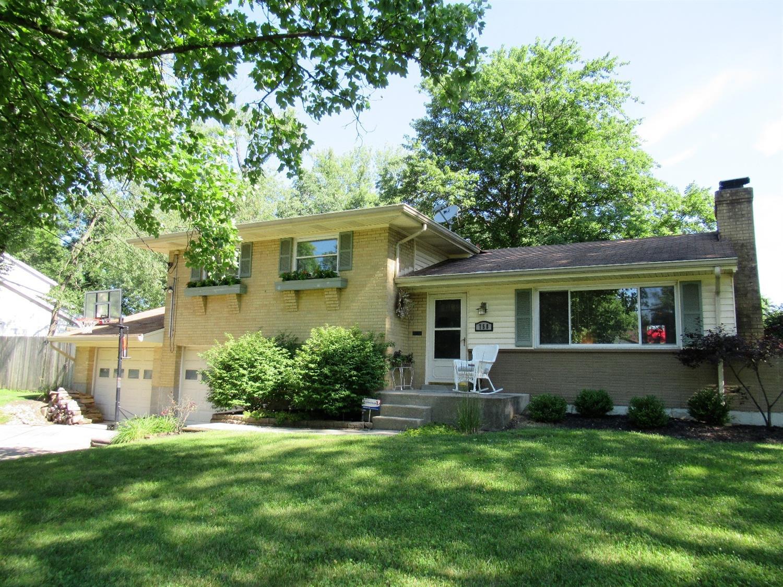 758 Reynard Ave Finneytown, OH