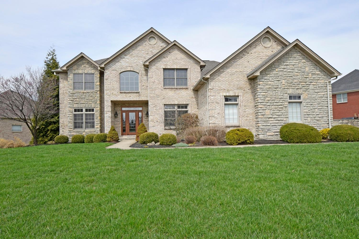 7136 Southampton Ln West Chester - West, OH