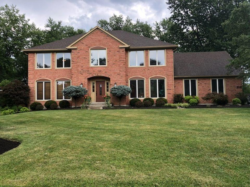 9540 Ambleside Dr West Chester - East, OH